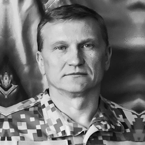 Ivars Silkāns