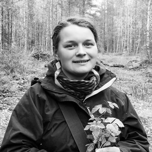 Maija Medne